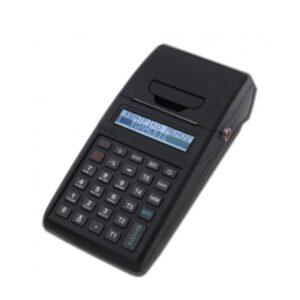 ταμειακή μηχανή on line φορητή datecs pocket