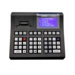 ταμειακή μηχανή γενικής χρήσης on line datecs wp500