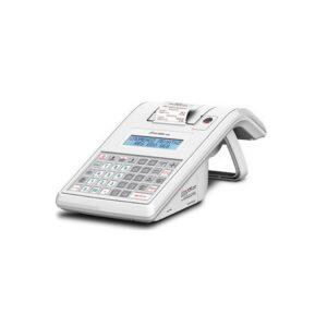 Ταμειακή μηχανή rbs edo web γενικής χρήσης on line