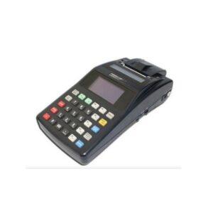 ταμειακή μηχανή spectra 107 γενικής χρήσης on line