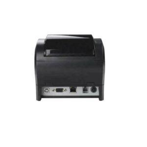 θερμικός εκτυπωτής POS E-FOOD