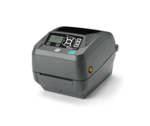 εκτυπωτής ετικέτας Zebra GX420/430