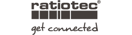 Logo_ratiotec_new