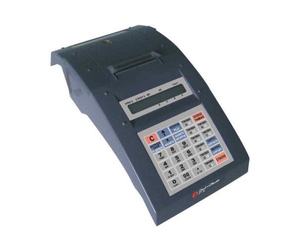 ταμειακή μηχανή admate f1 on line γενικής χρήσης