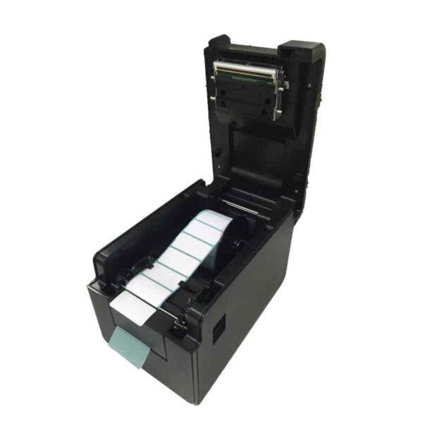 εκτυπωτής ετικέτας θερμικός ΤΕ 603Ε