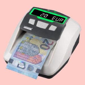 Ανιχνευτές Πλαστών Χαρτονομισμάτων