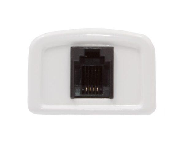 USRobotics USR805637 Faxmodem 56K USB ext. V92